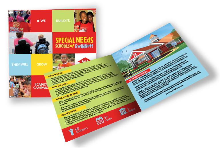 Special Needs Schools of Gwinnett